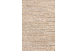 39X63 Rug-Agate Ivory/Beige