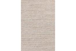 24X36 Rug-Agate Ivory