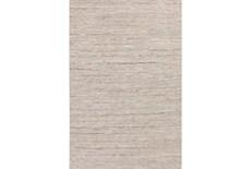 60X90 Rug-Agate Ivory