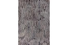 108X156 Rug-Bahati Grey