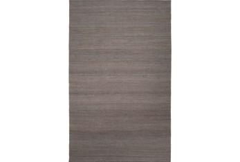 2'x3' Rug-Calypso Grey Jute