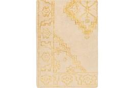 39X63 Rug-Izmir Gold