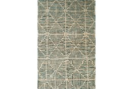 39X63 Rug-Travin Forest
