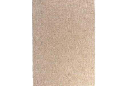96X132 Rug-Belem Grey