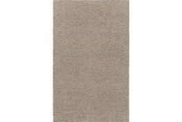 60X96 Rug-Belem Slate