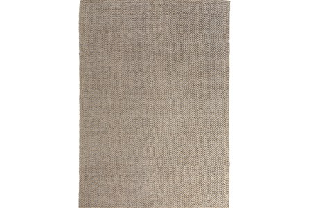 96X132 Rug-Belem Slate