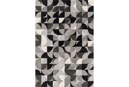 42X66 Rug-Selene Grey