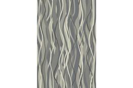 24X36 Rug-Halaman Moss/Grey