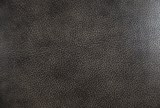 Thad Leather Dual Power Reclining Sofa - Bottom