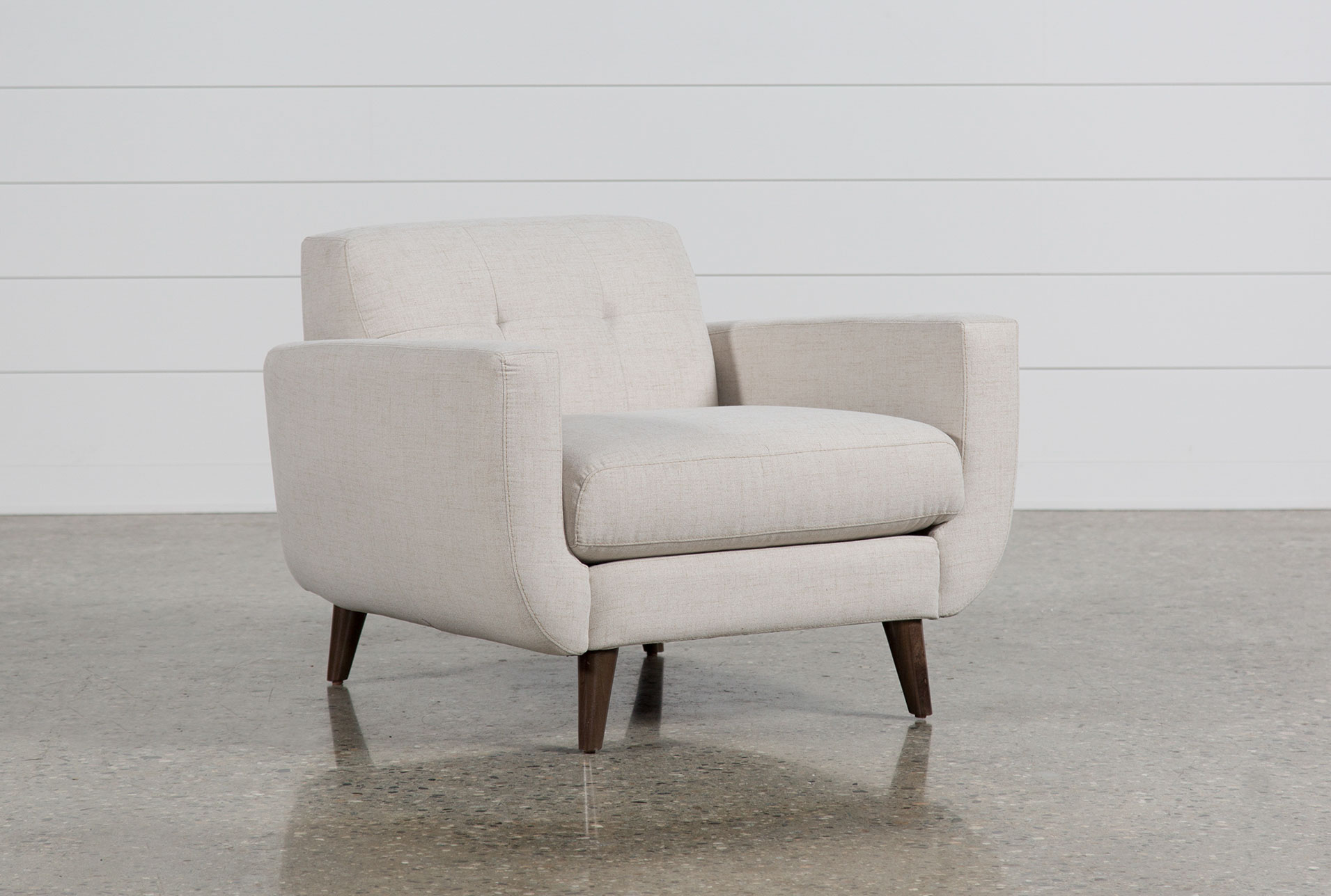 Bryce Arm Chair (Qty: 1) Has Been Successfully Added To Your Cart.