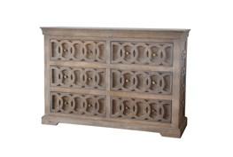 Cailan Dresser