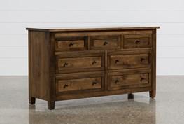 Franklin Dresser