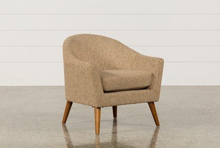 Finn Reed Accent Chair