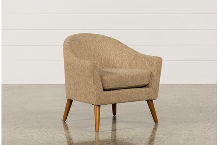 Finn Reed Accent Chair - Main