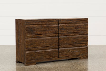Tallon Dresser