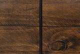Tallon California King Panel Bed - Default
