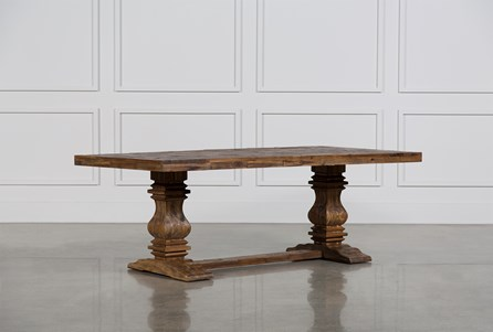Partridge Dining Table