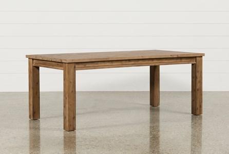 Erickson Dining Table