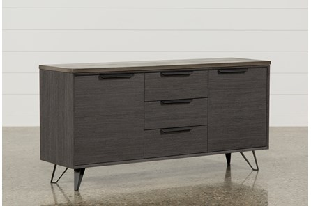Buffet Servers for Your Dining Room | Living Spaces