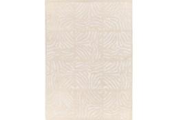 96X132 Rug-Favi Ivory