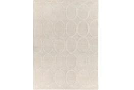 96X132 Rug-Cadena Ivory