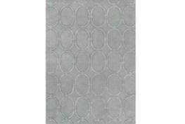 96X132 Rug-Cadena Slate