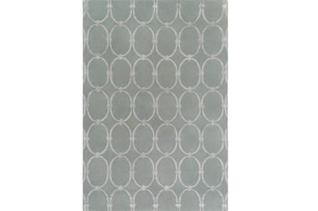108X156 Rug-Cadena Slate