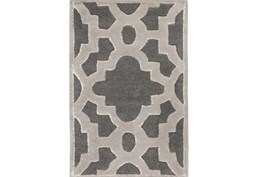 24X36 Rug-Temple Moss