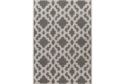 96X132 Rug-Temple Moss