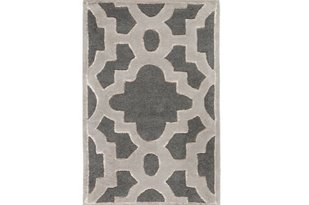108X156 Rug-Temple Moss