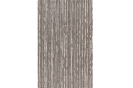 24X36 Rug-Regen Grey
