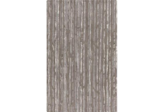 24X36 Rug-Regen Grey - 360