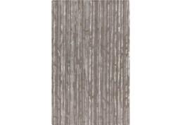 96X132 Rug-Regen Grey