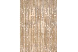 108X156 Rug-Regen Taupe