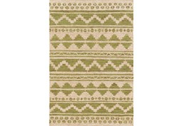 24X36 Rug-Kitano Forest