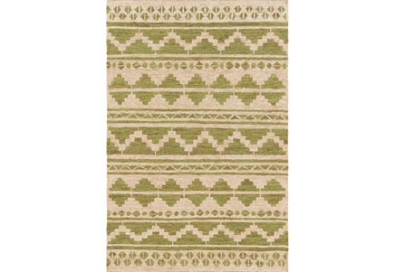 60X96 Rug-Kitano Forest