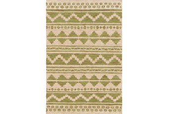 96X132 Rug-Kitano Forest