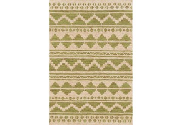 8'x11' Rug-Kitano Forest