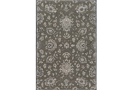 72X108 Rug-Dover Forest