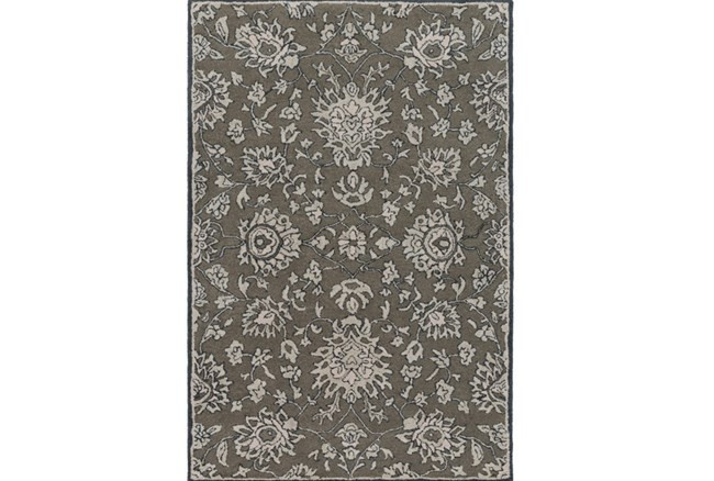 72X108 Rug-Dover Forest - 360