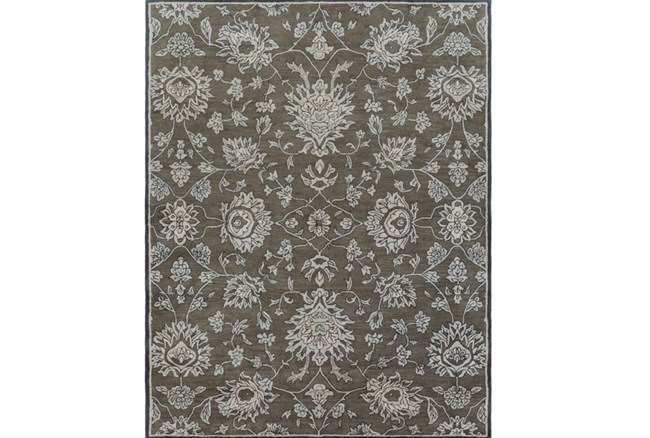 96X120 Rug-Dover Forest - 360