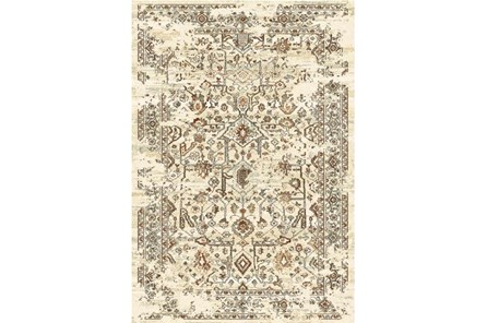 39X59 Rug-Courtney Sunset