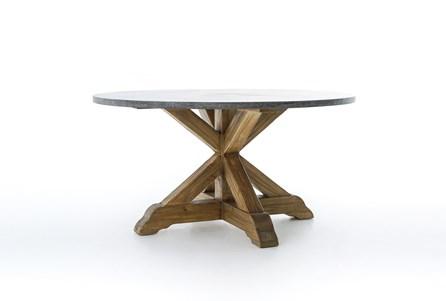 Samuel Dining Table