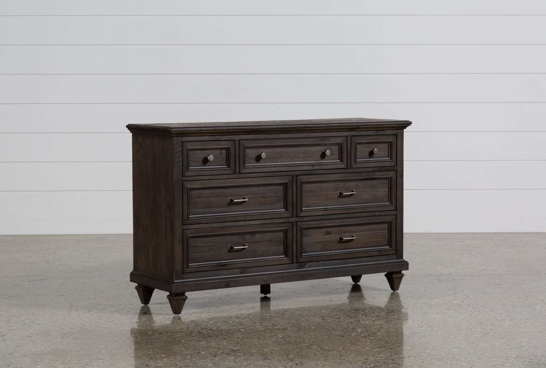 boy reveal dresser east boys big dressers need rhett a friday may