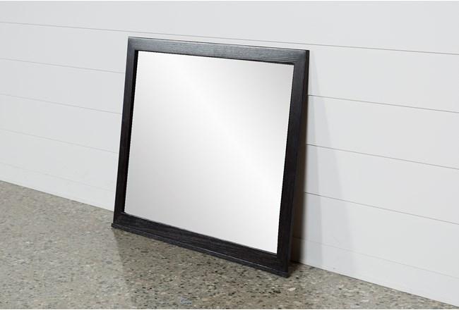 Milton Mirror - 360