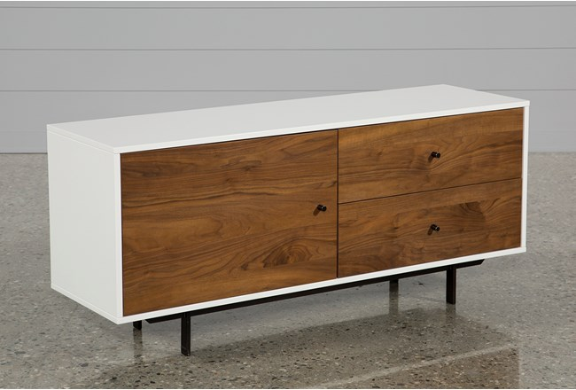 Bale Cabinet - 360