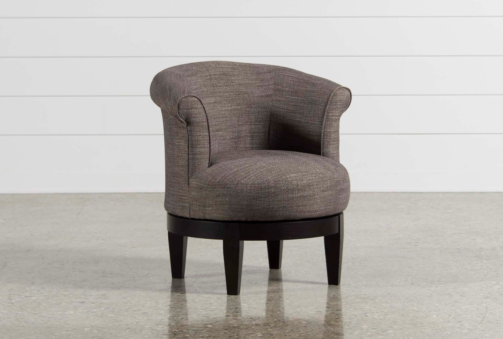 herringbone s chair front w hugo chairs products silver swivel in
