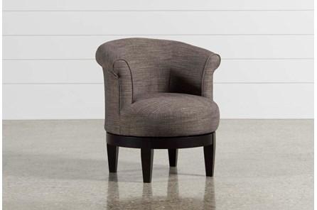 Theo Swivel Chair - Main