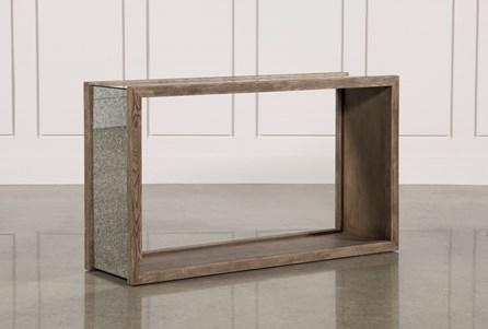Ciara Console Table