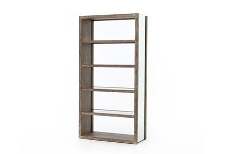 Ciara Bookcase